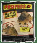 Profess Additive Сух Ароматизатор 200гр.